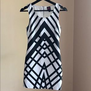 Dress from 2b by bebe